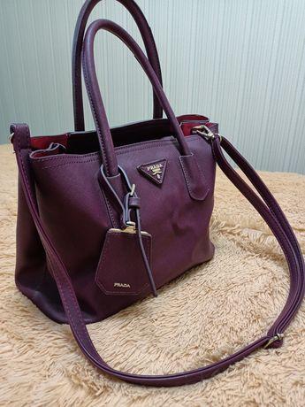 Продам сумку в отличном состоянии