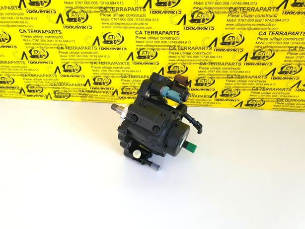 Pompa de injecție - JCB Dieselmax 3cx 4cx buldoexcavator