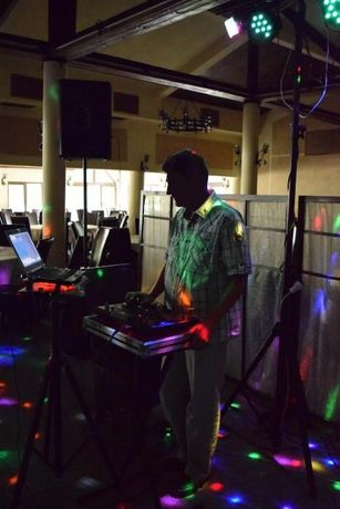 DJ Sonorizari Evenimente,Aniversari,Petreceri Private,Conferinte,Botez