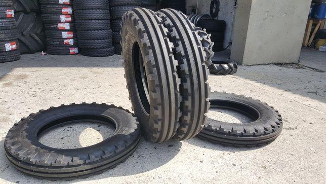Cauciucuri noi 7.50-20 BKT directie anvelope pentru tractor u650 fata