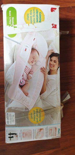 Fischer- price pentru baby