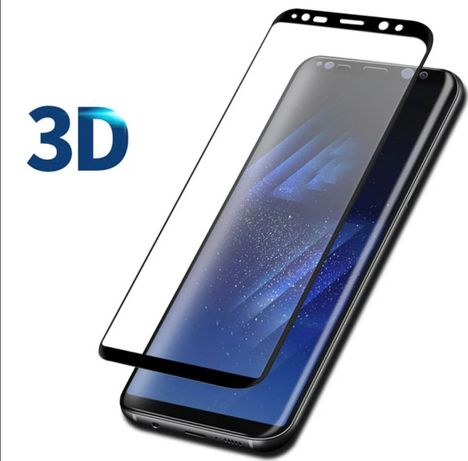 Samsung j a s m 2 3 4 5 6 7 8 9 edge plus 10 20 iphone x xs max folie