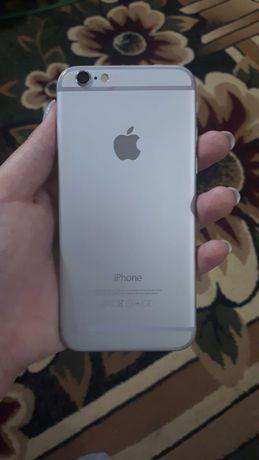 IPHONE 6 Продам айфон6 в хорошем состоянии .