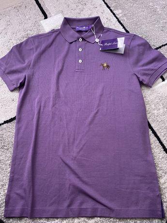 Ralph lauren purple label S original!