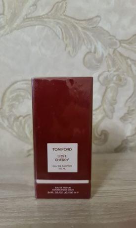 Парфюм Tom Ford     .