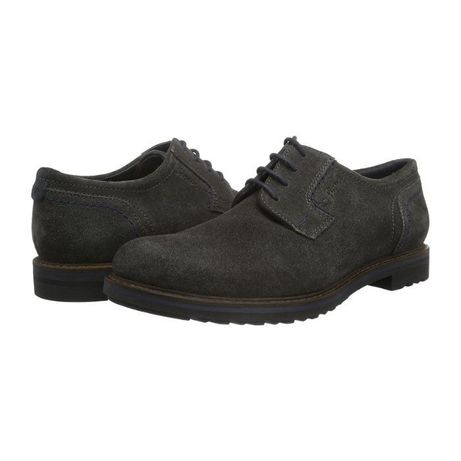 -60% sioux, 46, нови, оригинални мъжки обувки, естествена кожа