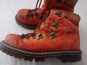 Детски обувки №35