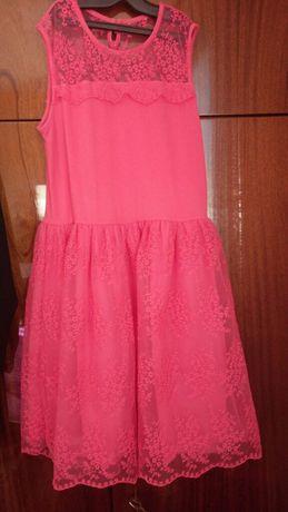 Детска рокля LC Waikiki 156 см.