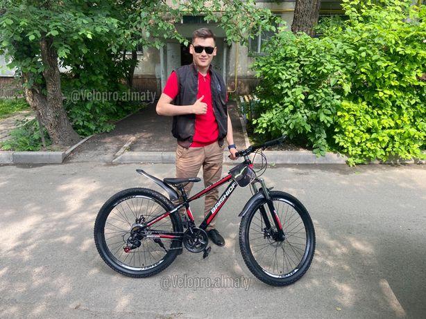 Велосипеды Велики Оригинал Все размеры Гарантия