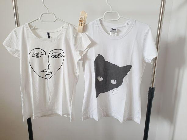 Tricouri casual S