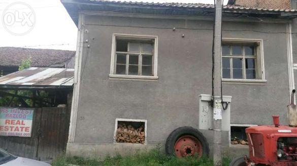 Къща в с.Бачево БАРТЕР