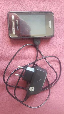 Продава се GSM Samsung