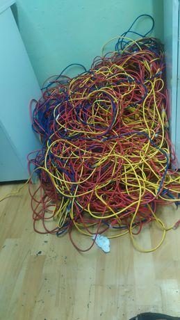 Продам Utp кабеля