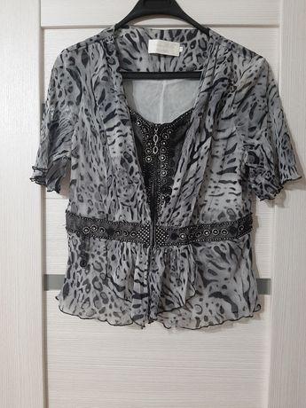 Платье 48-50 размер за 5000