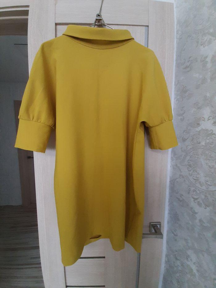 Платья Рудный - сурет 1
