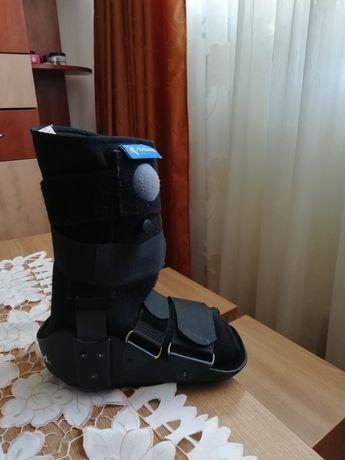 Gheata Ortopedica