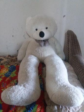 Продам медведь большое