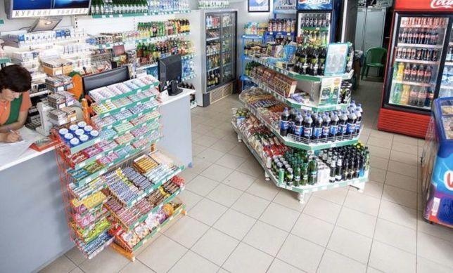 Супермаркет в аренду срочно, район Тастак