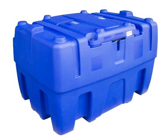Bazin AdBlue mobil 12v 440l