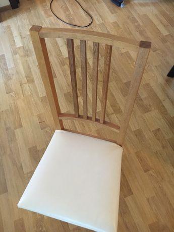 Set 4 scaune