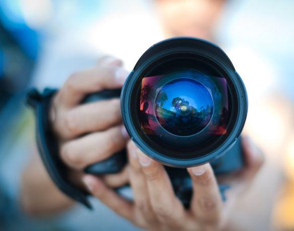 Фотограф ( Фото услуги ) Плевен БЕЗПЛАТНО