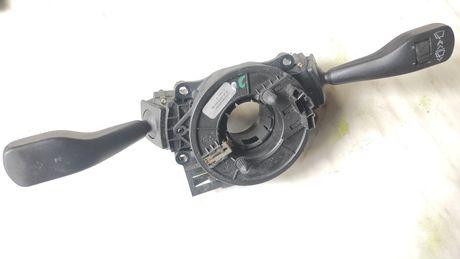 Лостове мигачи, чистачки , лентов кабел БМВ Е46