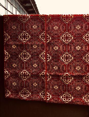3 buc covorașe persane 160x60