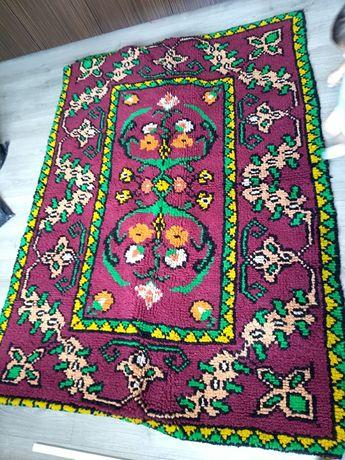 Нов китеник/килим