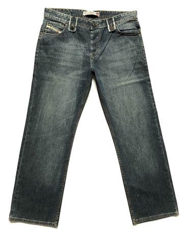Blugi DIESEL Barbati Jeans Premium   Marime 38 (Talie 100 cm)