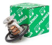 Термостат (+87*c) (PILENGA) TTP4006