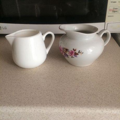 Посуда разная для дома