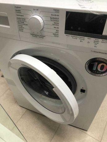 Masina spalat Beko 1 an - 750 lei