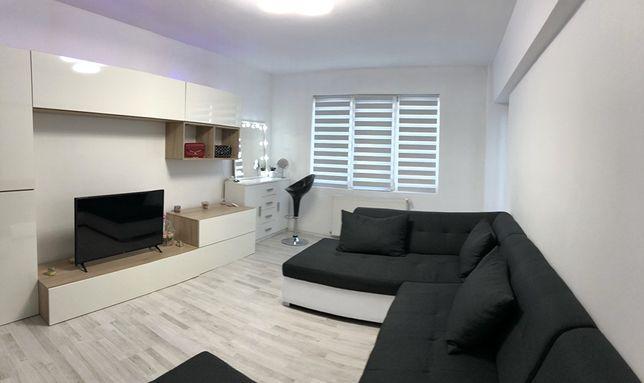 Apartament de vânzare Sighisoara