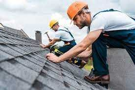 Oferim serivicii de montaj si reparatii acoperisuri NON STOP