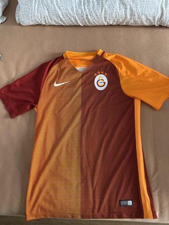 Tricou NIKE Galatasaray