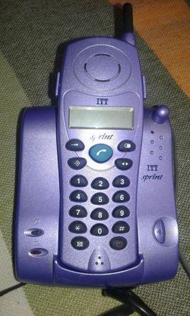 Telefon portabil