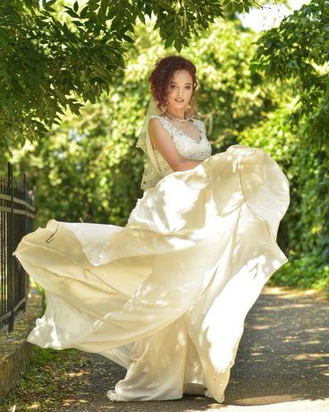 Servicii Foto Video pentru nunti, botezuri, majorate