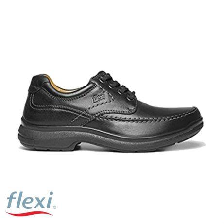Ликвидация Мъжки обувки от естествена кожа на Супер цена! Има номера гр. София - image 4