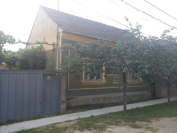 Casa de vanzare in Boghis