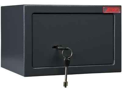 сейф для дома и офиса t 170 kl