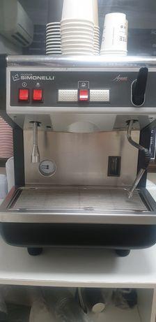 Продам кофемашину и кофемолка