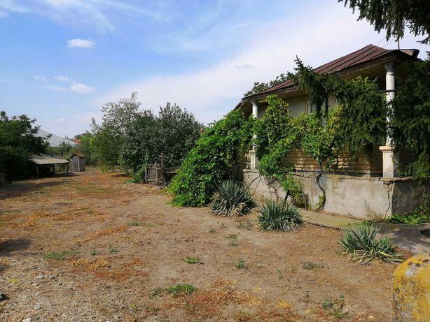 Casa de Vanzare Comuna Corod-Galati