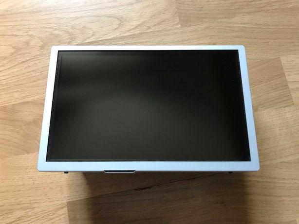 Display Touchscreen  SYNC 2 original