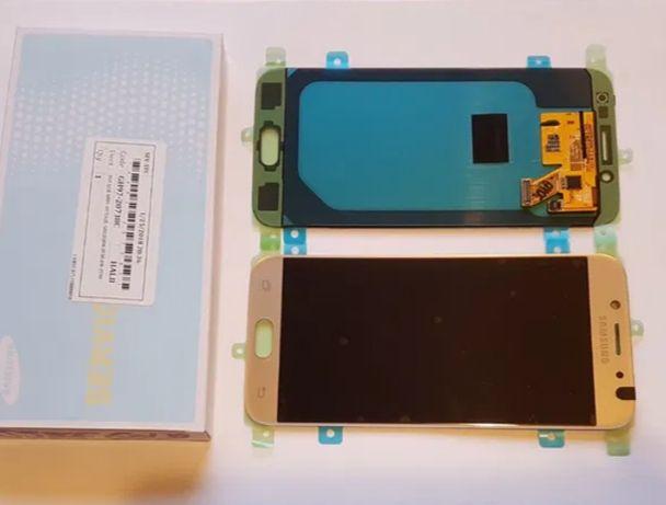 Display Samsung J5 2017 Original garanție 1an Montaj pe loc