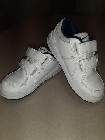 Adidași copii Nike mărimea 26