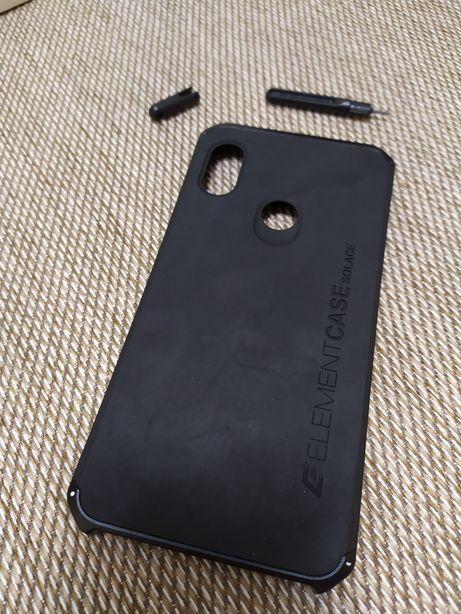 Продам чехол для Xiaomi note 5