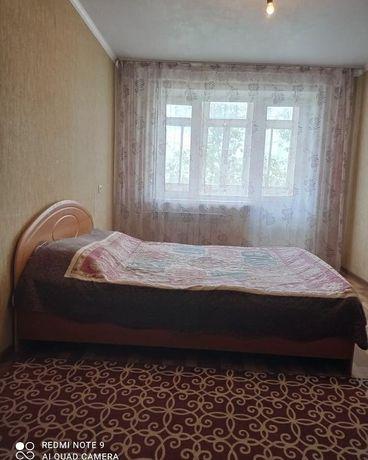 Сдам 1ую квартиру, ТД АРТЕМ.
