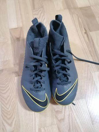 Adidasi Nike Mercurial