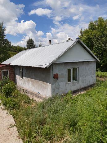Продам дом Опытное поле