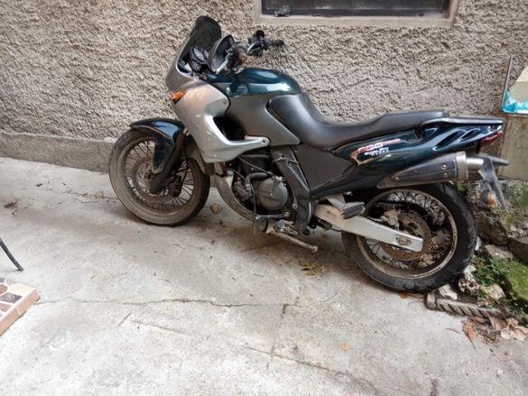 На части Aprilia Pegaso 650 i.e Априлия Пегасо 650